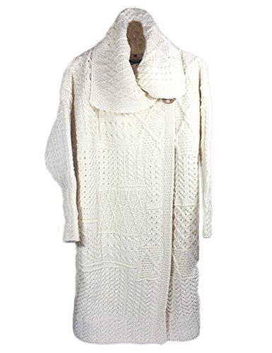 irish clothing for women - 7
