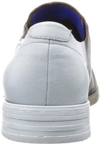 Diesel , Chaussures de ville à lacets pour homme marron marron