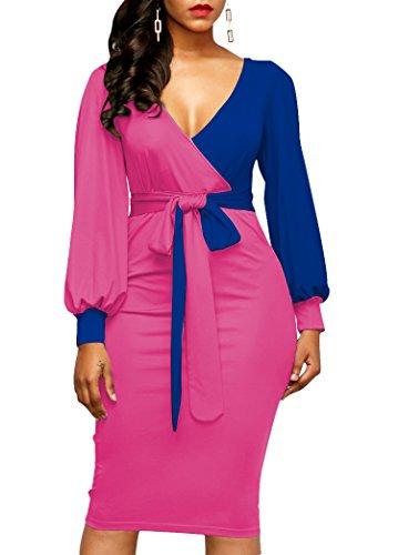 amazon fashion dresses - 9