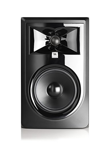 Buy jbl 6 inch speakers