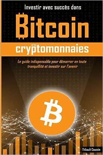 amazon ir bitcoin)