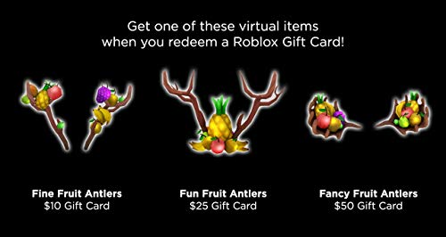 Roblox Gift Card 4 500 Robux Online Game Code Zika Game