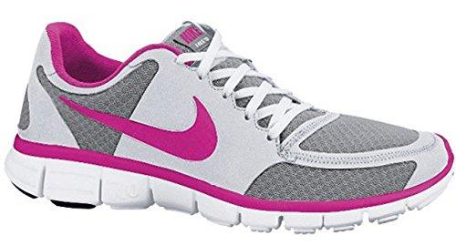 Para mujer Nike Free 7,0 V2 396044-002