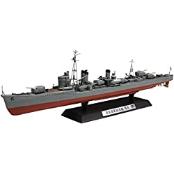 Tamiya Inj Destroyer Kagero Hobby Model Kit
