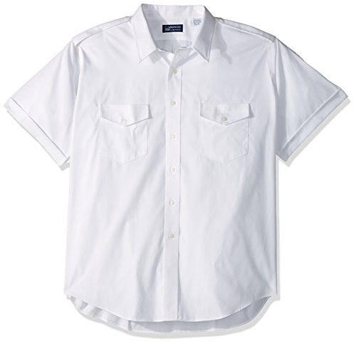 dress shirts with extra long tails - 1