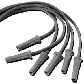 Standard Motor Products 6640 Ignition Wire Set