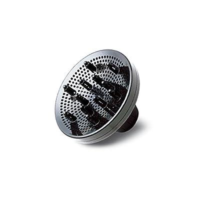 Valera Excel-line DSL - Difusor para secador de pelo