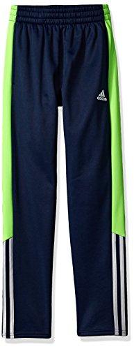 Youth Fleece Pants - 6