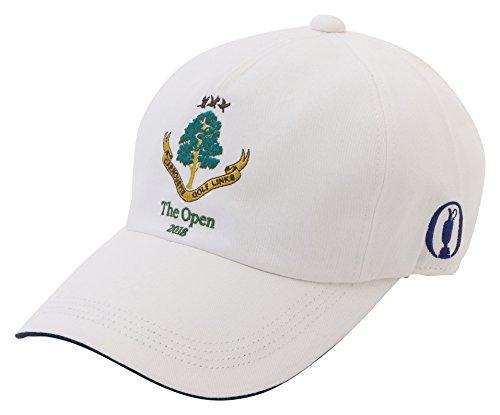 [ミズノ ゴルフ] スポーツ 52MW8101
