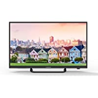 Element 32 720p 60Hz Class LED HDTV
