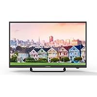 Element 32 720p 60Hz Class LED HDTV