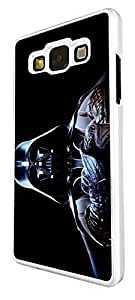 Star wars Darth Vader Cool Design Fun Cool Samsung by ruishername