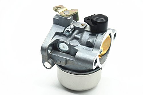 Partman Carburetor For Kohler CV15T CV16S CV15S CV13S 12-853-82  12-853-139-s New Carb