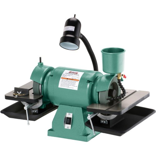 Grizzly Bench Grinder Price Compare