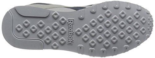 Trail Running Homme Gris Bd3596 Sneakers Reebok Fqwx80Eq