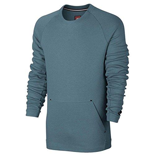 Black Smoky Nike Blue M Blue Black Htr q77gXwS