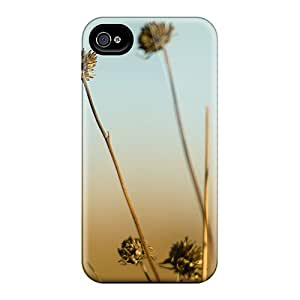 New Iphone 6 Cases Covers Casing(awoke In A Field)
