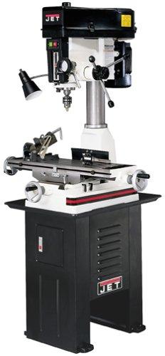 Jet 350045 Drill Press Enclosed Stand for JMD-18/350018 (Jet Drill Presses compare prices)