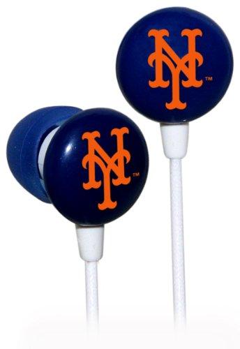iHip MLF10169NYM York Printed Orange product image