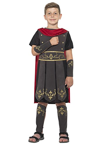 Smiffy's Roman Soldier Costume -