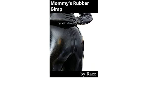 With Rubber fetish fiction rather valuable