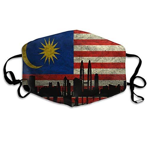 Ironman Costumes Malaysia - Anti Dust Mask Capital of Malaysia
