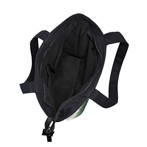 unique porter 75 l'épaule Taille à Image XiangHeFu femme à Sac qOWz0t