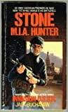 img - for Invasion USSR (Stone: MIA Hunter #9) book / textbook / text book