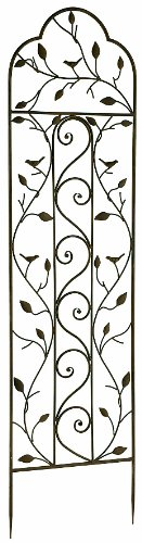 Gardman 7248 Nature Trellis, 5' High