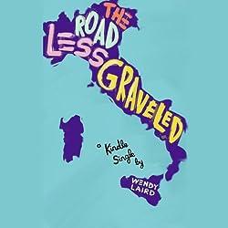 The Road Less Graveled