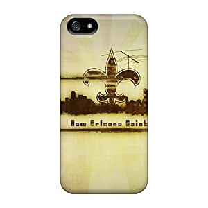 NBY3701FFcK Fashionable Phone Case For Iphone 5/5s With High Grade Design