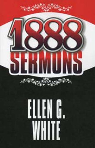 Download 1888 Sermons pdf