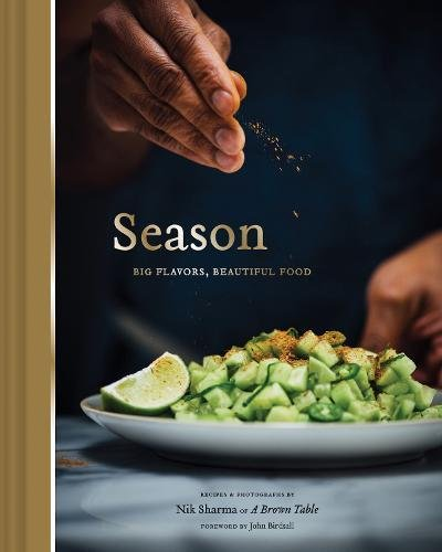 Pdf download season big flavors beautiful food download online pdf download season big flavors beautiful food download online forumfinder Images