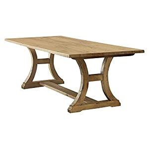 41YPOzuB7WL._SS300_ Coastal Dining Tables & Beach Dining Tables