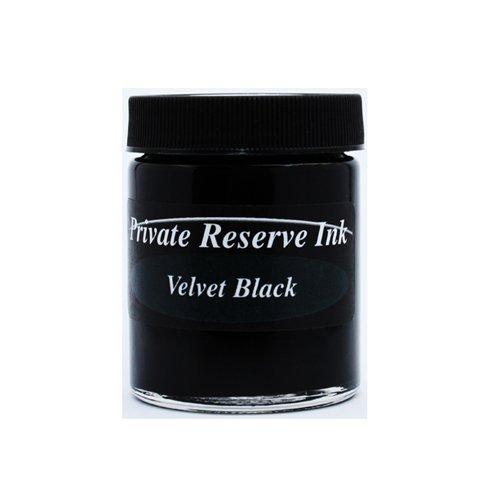 Velvet Bottle - 9
