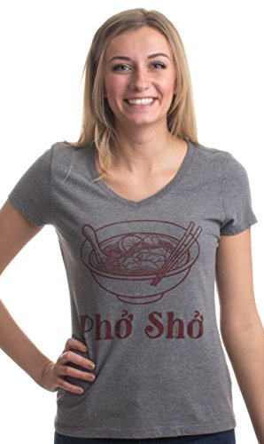 funny chef t shirts - 9
