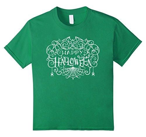 Group 6 People Costume Ideas For (Kids Happy Halloween Light Popular Halloween Costume Idea 6 Kelly)