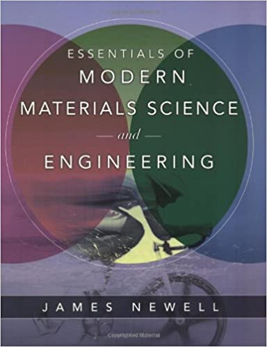 Amazon essentials of modern materials science and engineering essentials of modern materials science and engineering 1st edition fandeluxe Images
