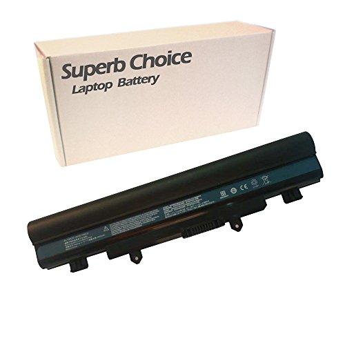 ACER Aspire E5-572G Laptop Battery - Premium Superb Choic...