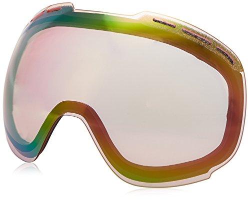 41YPRcoZA%2BL - Nike Command Ski Goggle
