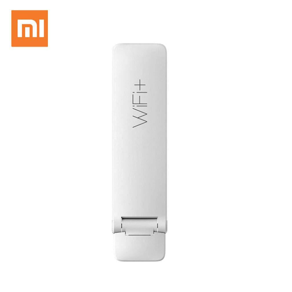Sonmer Original Xiaomi 2 Generation WiFi Signal Amplifier
