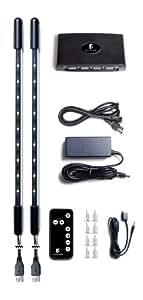 Salamander Designs SD/LS1/W Accent Lighting System