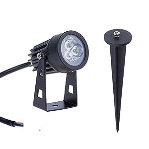 Led Lighting Manufacturers China
