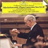Mozart: Piano Concerto No.9 & 17