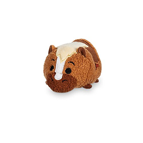 disney-mini-tsum-tsum-philippe-from-beauty-and-the-beast-authentic-disney-store-us
