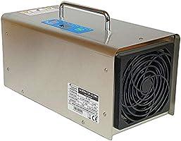 Profesional Ozono generador Ozono dispositivo 7000 MG/H 7 g/h ...