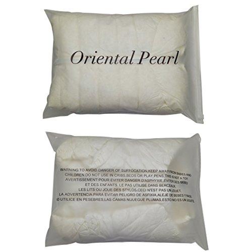 Femme Pearl Oriental Oriental l Pearl Ultra 8wYwfxtn