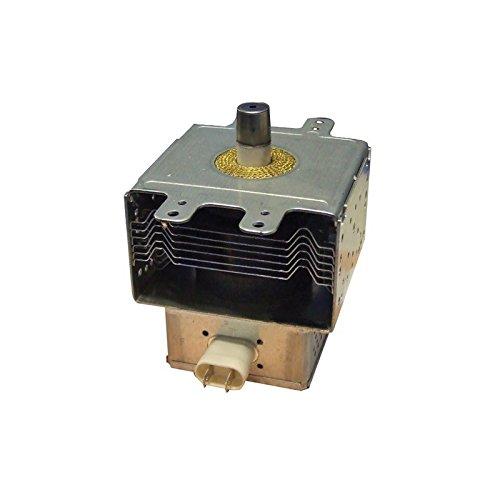 Siemens - Magnetron para Micro microondas Bosch B/S/H ...