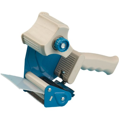 Most Popular Carton Sealing Tape Dispensers