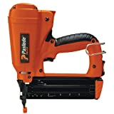 Paslode 901000 18 Gauge Finish Nailer